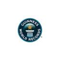SAP sätter nytt Guinness-rekord för världens största data warehouse