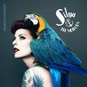Nytt album av SILYA slippes 12. mai!