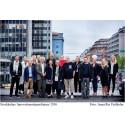 Stockholms Innovationsstipendium öppnar för ansökningar den 17 augusti