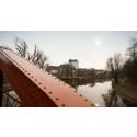 Ny utredning ska ge vägledning inför framtida beslut om Pyttebron