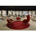 En tredjedel av besöken på Stockholm Furniture & Light Fair är från utlandet