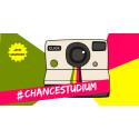 """Fotowettbewerb: Für einen Schnappschuss zur """"Chance Studium"""" können Studenten ein Jahr Studienfinanzierung mit Coaching-Programm gewinnen"""