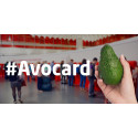 Can't get a millennial railcard? Virgin Trains 'avo' solution...