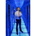 SAP-sovelluksia nyt tilauspohjaisina pilvipalveluina