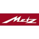 Metz udsender gratis opdatering til ældre flash-enheder