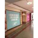 E-handeln blir fysisk – Nordens största modebutik för barn expanderar