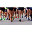 Almi Invest investerar i Worldsmarathons.com
