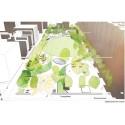 Höga ambitioner för Malmparkens utveckling till stadspark