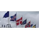 Flygplatspräster från fyra kontinenter möts på Arlanda