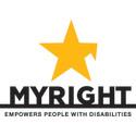 Årsmöte för MyRight