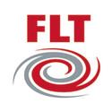- FLT støtter Fellesforbundets krav om lokal forhandlingsrett