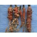 Skadegöraren rotgallnematod finns i fler fält