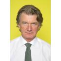 Anders Wijkman öppnar MPR 2013