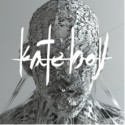 """Kate Boy's new video for their smash single """"Higher"""" out now!"""