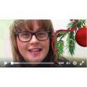 Premiär för Hermods Julkalender