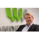Wonderville expanderar i Stockholm