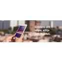 Wayke utmanar med ny annonsplattform baserad på teknik från Findwise