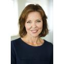 Sophia Mattsson-Linnala ny vd för Rikshem