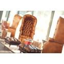 Radisson Blu Riverside Hotel i Göteborg får topplacering i Travellers' Choice Hotel Awards