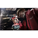 Milwaukee M18 FUEL™ - Tilanne03