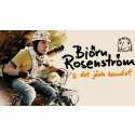 Björn Rosenström till Eskilstuna
