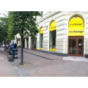 Exchange Finans överklagar Finansinspektionens beslut