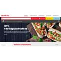 Hemköp digitaliserar - med hjälp av Claremont