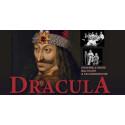 Ljuv musik och bloddrypande historier – konsertprogrammet Dracula spelas i Höör