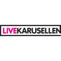 Smålandsfinal i Livekarusellen