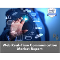Web Real Time Communication (RTC) Market Poised to Exhibit +44% CAGR Through 2023: Find The Overview and Its Impact in the Future By Focusing Top Companies like Avaya, Cisco, Polycom, Oracle, Tokbox, AT&T, Genband, Plivo, Twilio, Quobis, Apidaze