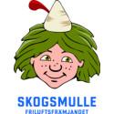 Loppi.se och Friluftsfrämjandet inleder samarbete