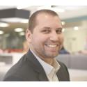 Wladimir Bocquet joins Eutelsat as Director of Spectrum Management Policy