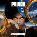 "PRINCE TEAMS UP WITH L.A. REID AND EPIC RECORDS FOR ""FALLINLOVE2NITE"" SINGLE"