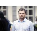 Data analytics initiative at the Stockholm School of Economics