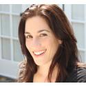Yogalärare Nikki Costello från New York gästar Hagabadet