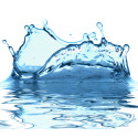 TDC koncernen levererar en helhetslösning åt konsultbolaget ProVAb – hjälper Sverige att få rent vatten.