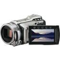 Full-HD kameran JVC GZ-HM1 utsedd  till bästa semiproffs-kamera av TIPA 2010