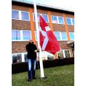 Tielman Sweden AB acquires 70% of Danish Fin Form A/S.