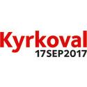 Inbjudan till presskonferens måndag 4 september kl 10.00