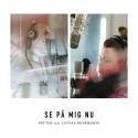 Idag släpps Petters nya singel med Linnea Henriksson – nytt album 28 oktober