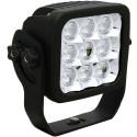Ljus Vision från Rindab på MaskinExpo