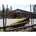 Ansia Resort blir en del av Svenska Campingpärlor