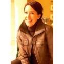 Möt Sandra, vår Country Manager i Marrakech.