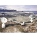 Svalbardbloggen: 0,00083 grader