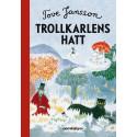 Trollkarlens hatt av Tove Jansson