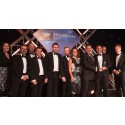 Smith Cooper win SME Advisory Team of the Year in industry awards