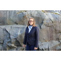 Lovisa blir ny chef på förvaltningen för Service