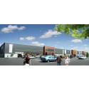 NCC säljer i Tornby, Linköping för 200 MSEK