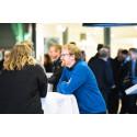 Sveriges Innovationsriksdag kommer till Linköping
