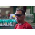 Honeywellin uudet polymeeri-laserlinssit tuovat värit näkyviin